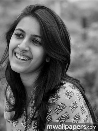 Niharika Konidela Best HD Photos (1080p) - niharika konidela,television presenter,actress,kollywood,tollywood