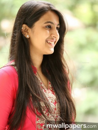 Niharika Konidela HD Photos & Wallpapers (1080p) - niharika konidela,television presenter,actress,kollywood,tollywood