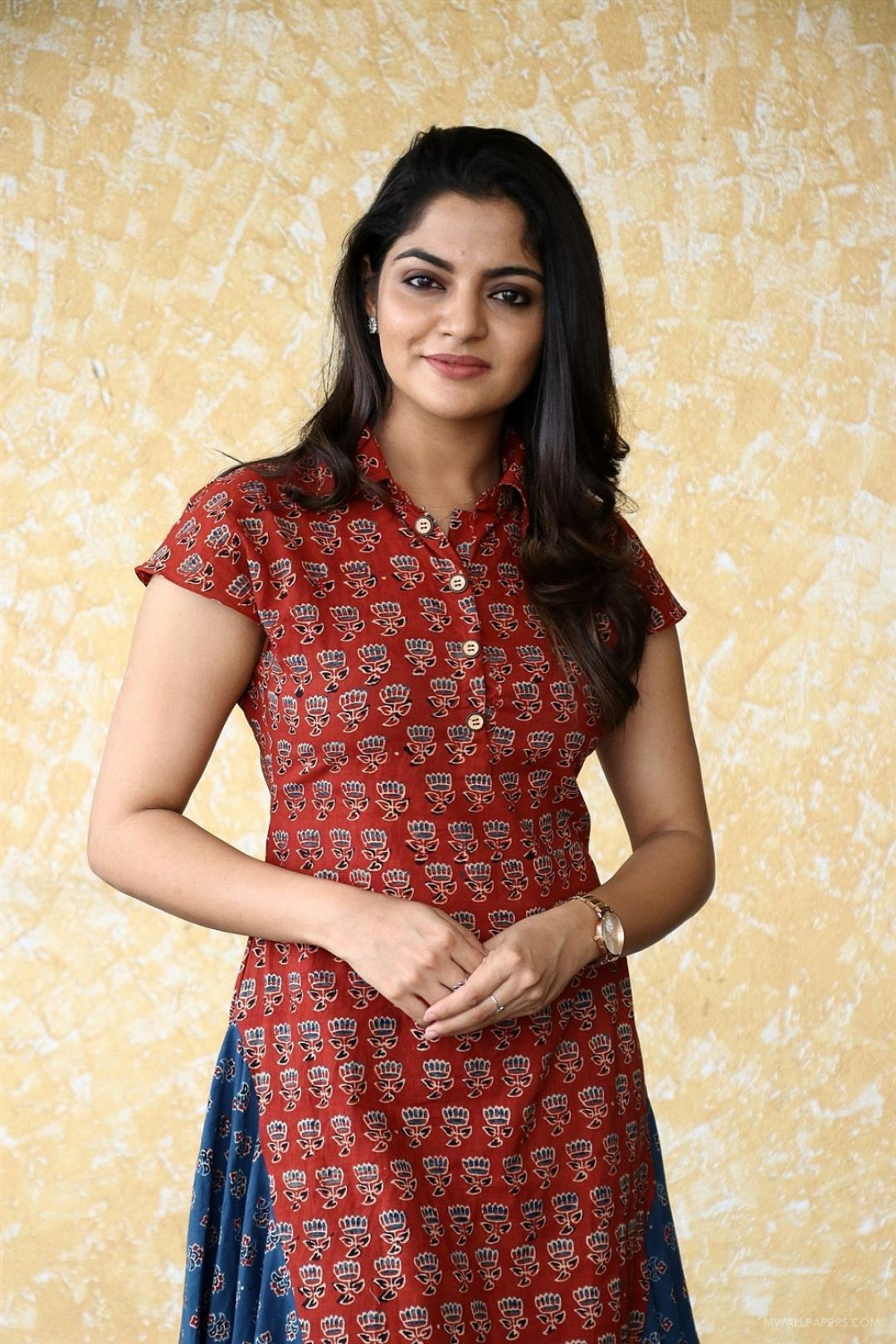 Nikhila Vimal HD Wallpapers (Desktop Background / Android / iPhone) (1080p, 4k) (42495) - Nikhila Vimal