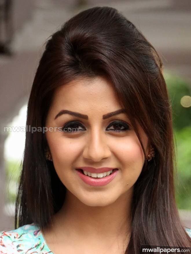 Nikki Galrani Beautiful HD Photos (1080p) (14774) - Nikki Galrani