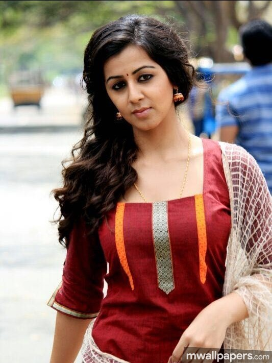 Nikki Galrani Beautiful HD Photos (1080p) (14702) - Nikki Galrani