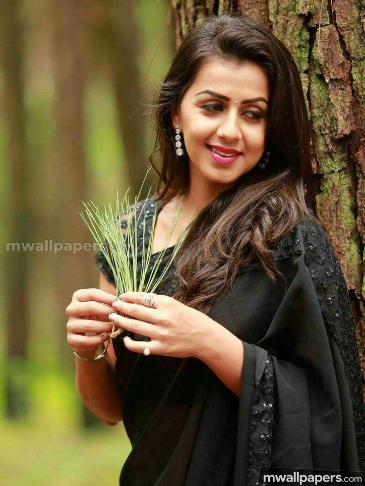 Nikki Galrani Beautiful HD Photos (1080p) (14703) - Nikki Galrani