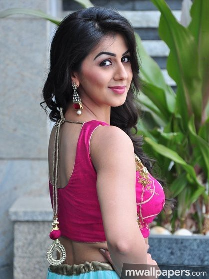 Nikki Galrani Beautiful HD Photos (1080p) (14754) - Nikki Galrani
