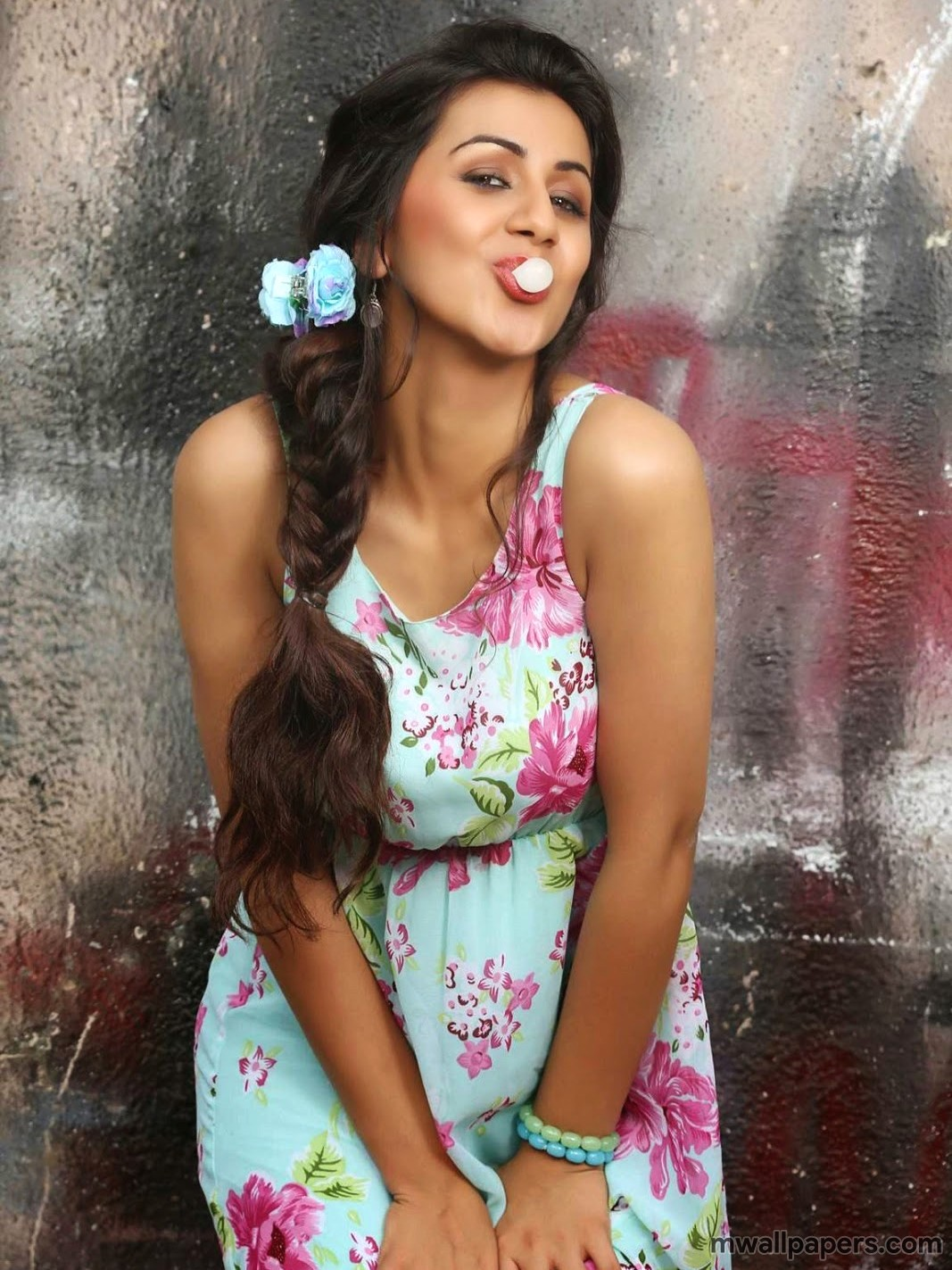 Nikki Galrani Best HD Wallpapers (1080p) (5308) - nikki, nikki galrani, actress, kollywood, mollywood, tollywood