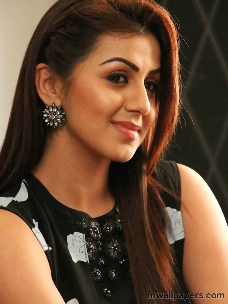 Nikki Galrani Latest HD Photos (1080p) (5242) - Nikki Galrani