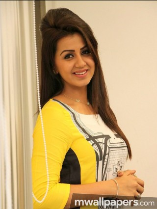 Nikki Galrani Beautiful HD Photos (1080p) - nikki galrani,actress,kollywood,tollywood