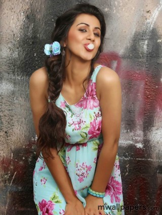 Nikki Galrani Best HD Wallpapers (1080p) - nikki,nikki galrani,actress,kollywood,mollywood,tollywood