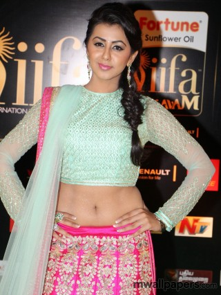 Nikki Galrani Best HD Wallpapers (1080p)