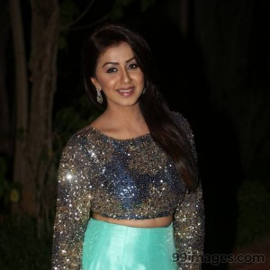 Nikki Galrani HD Wallpapers (Desktop Background / Android / iPhone) (1080p, 4k)