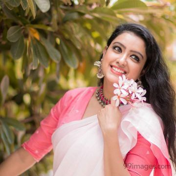 Nisha Krishnan HD Wallpapers (Desktop Background / Android / iPhone) (1080p, 4k)