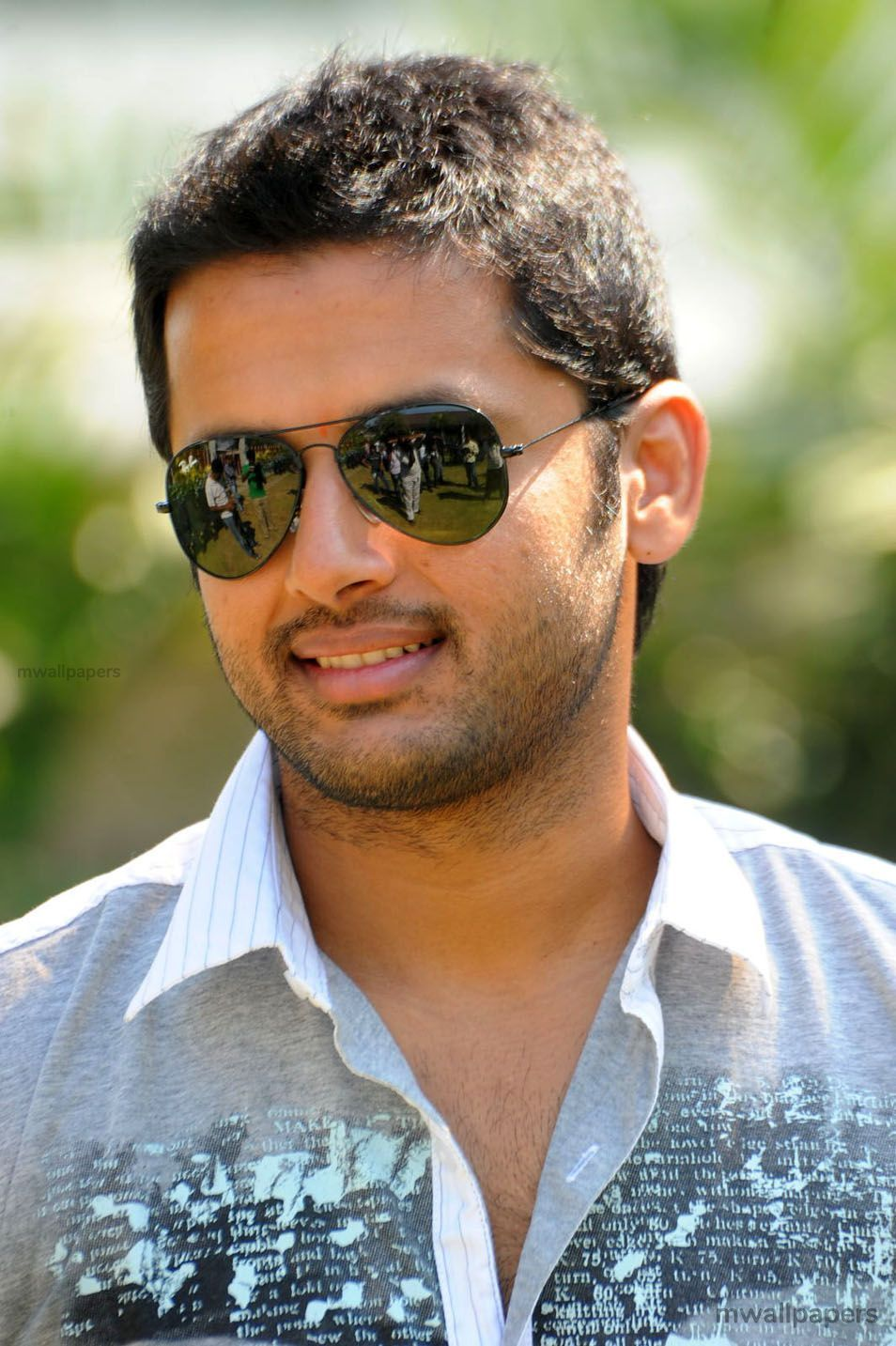 Nithin HD Images (1080p) (33253) - nithin, actor, tollywood, kollywood, hd images