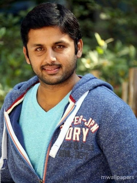 Nithin HD Photos & Wallpapers (1080p) (33151) - Nithin