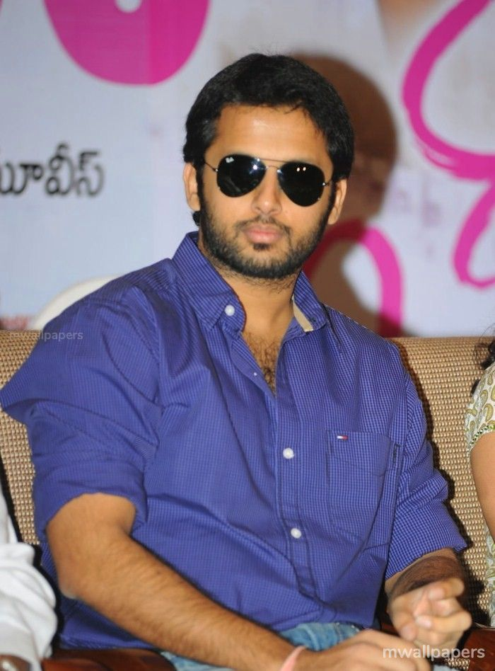 Nithin HD Photos & Wallpapers (1080p) (33174) - nithin, actor, kollywood, tollywood, hd wallpapers
