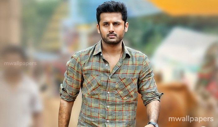Nithin HD Photos & Wallpapers (1080p) (33145) - Nithin
