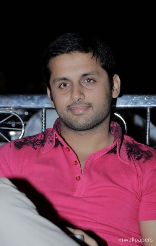 Nithin HD Photos & Wallpapers (1080p) (33226) - Nithin