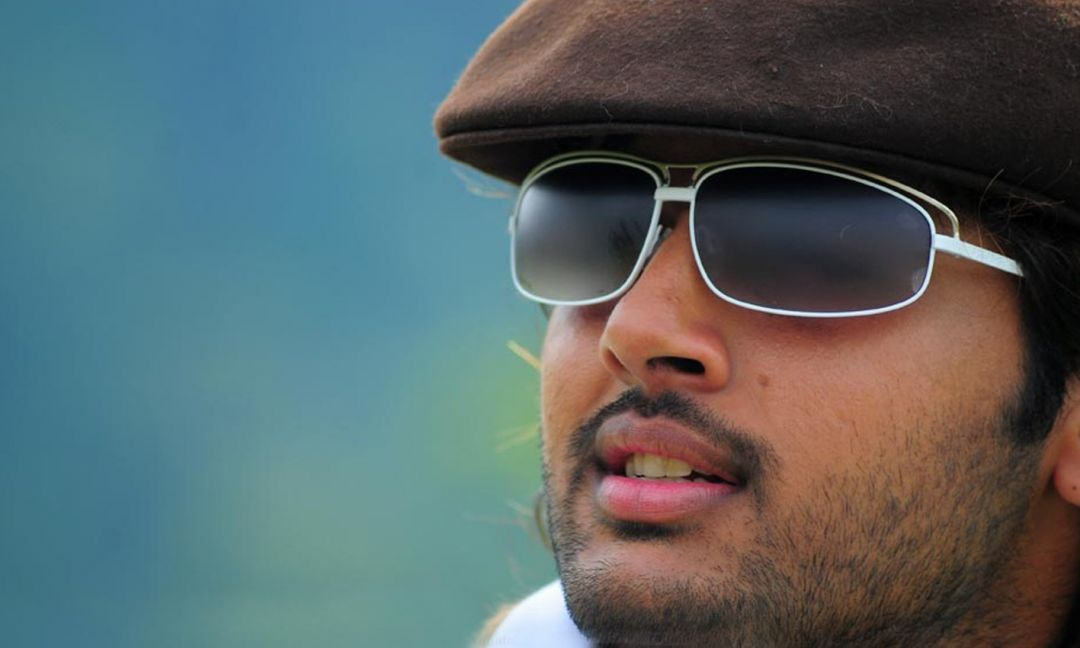 Nithin HD Photos & Wallpapers (1080p) (33185) - nithin, actor, kollywood, tollywood, hd wallpapers