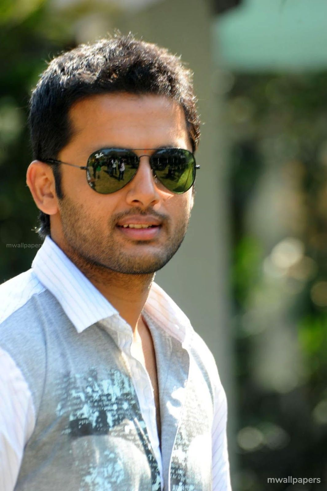 Nithin HD Photos & Wallpapers (1080p) (33218) - Nithin