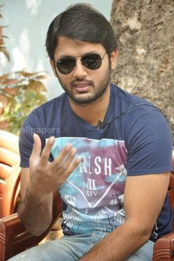 Nithin HD Images (1080p) - nithin,actor,tollywood,kollywood,hd images