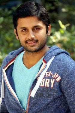 Nithin HD Photos & Wallpapers (1080p)