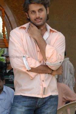 Nithin HD Photos & Wallpapers (1080p) - nithin,actor,kollywood,tollywood,hd wallpapers