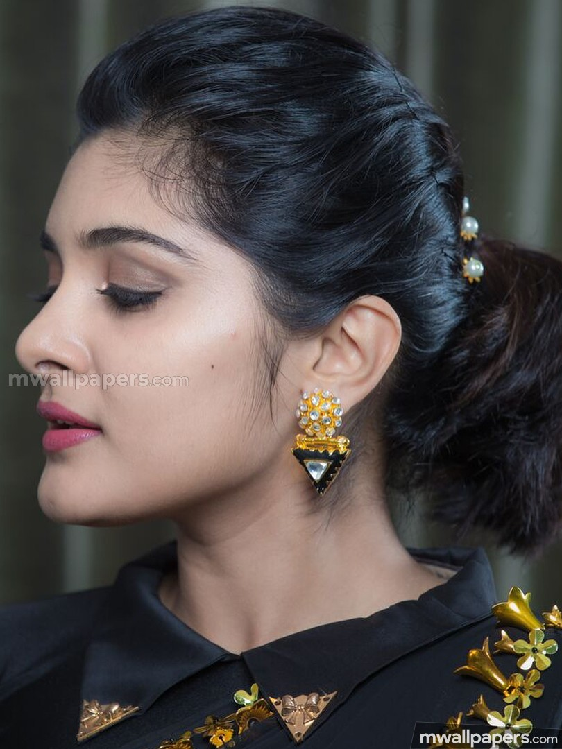 Nivetha Thomas Beautiful HD Photoshoot Stills (1080p) (14842) - Nivetha Thomas