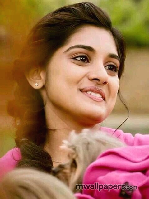Nivetha Thomas HD Image Wallpapers (999) - Nivetha Thomas