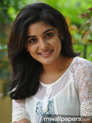 Nivetha Thomas HD Image Wallpapers