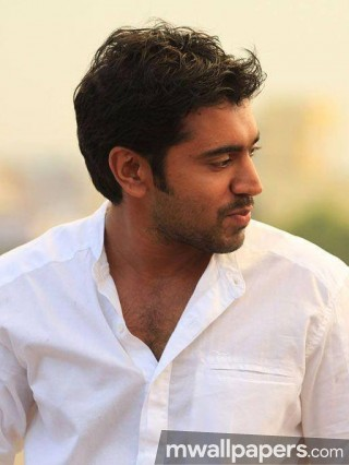 Nivin Pauly HD Photos & Wallpapers (1080p)