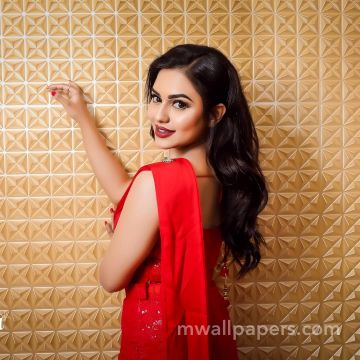 Nusrat Faria HD Wallpapers (Desktop Background / Android / iPhone) (1080p, 4k)