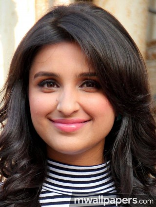Parineeti Chopra Beautiful HD Photoshoot Stills (1080p)
