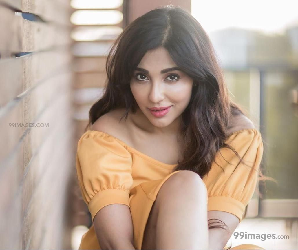 Parvathy Nair HD Wallpapers (Desktop Background / Android / iPhone) (1080p, 4k) (63990) - Parvathy Nair
