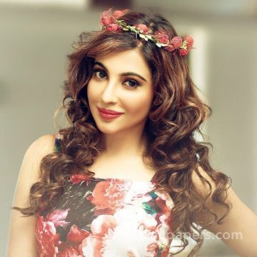 Parvathy Nair HD Wallpapers (Desktop Background / Android / iPhone) (1080p, 4k)