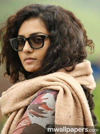 Parvathy Beautiful HD Photoshoot Stills (1080p) - parvathy,actress,kollywood,tollywood,mollywood