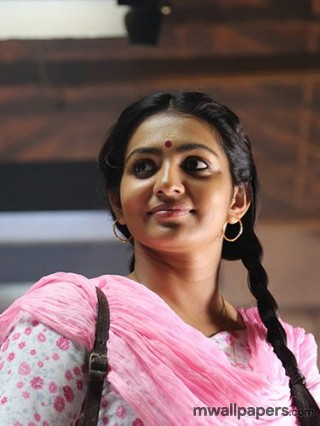 Parvathy HD Images and Wallpapers - parvathy,actress,kollywood,mollywood,tollywood
