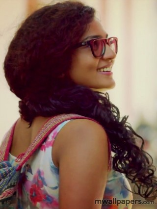 Parvathy HD Images and Wallpapers