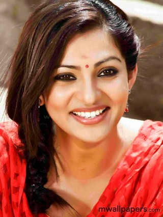 Parvathy HD Images and Wallpapers - parvathy,kollywood,mollywood,bollywood,actress