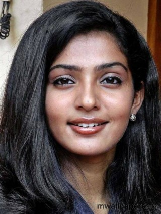 Parvathy HD Images and Wallpapers - parvathy,malayalam,kollywood,bollywood,mollywood