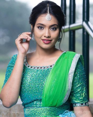 Pavithra Janani HD Wallpapers (Desktop Background / Android / iPhone) (1080p, 4k)