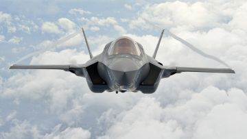 Lockheed Martin F-35 Lightning 2 - Android / iPhone HD Wallpaper Background Download HD Wallpapers (Desktop Background / Android / iPhone) (1080p, 4k)