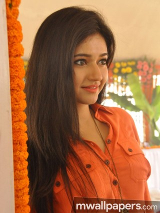 Poonam Bajwa Beautiful HD Photos (1080p)