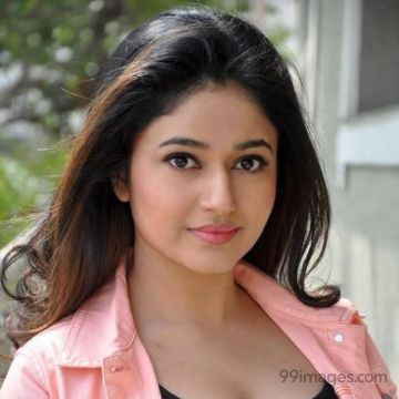 Poonam Bajwa HD Wallpapers (Desktop Background / Android / iPhone) (1080p, 4k)
