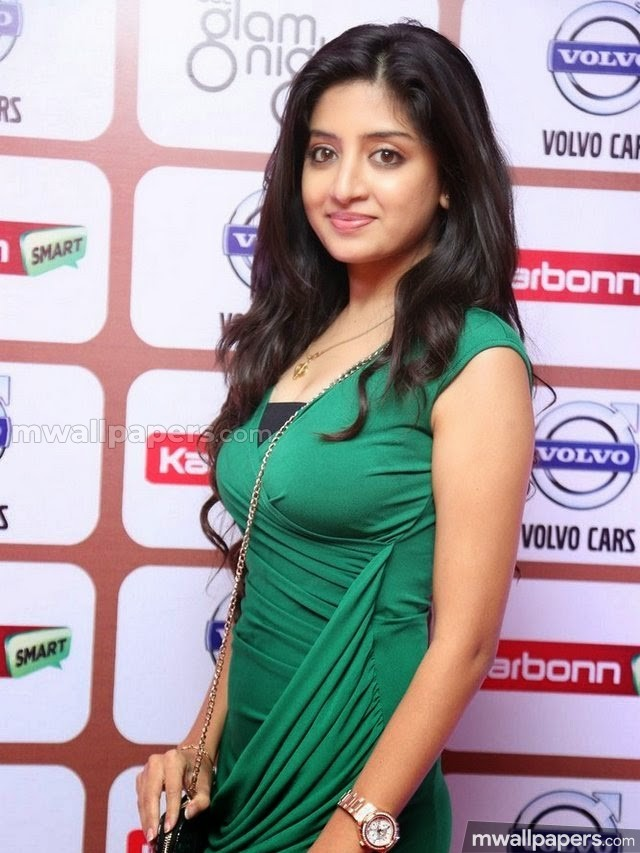 Poonam Kaur Beautiful HD Photoshoot Stills (1080p) - poonam kaur,actress,kollywood,tollywood