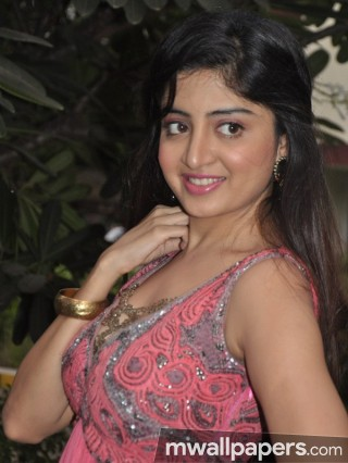 Poonam Kaur Beautiful HD Photos (1080p) - poonam kaur,actress,kollywood,sandalwood,tollywood