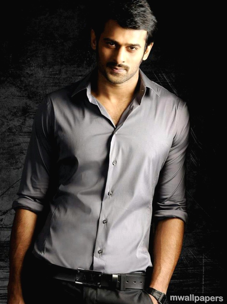 The Best Prabhas Hd Wallpapers Photos