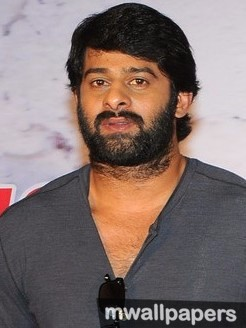 Prabhas Latest HD Photos (1080p) (9100) - Prabhas