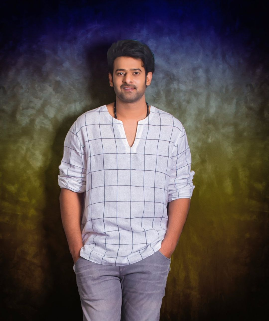 270 Prabhas Hd Wallpapers Desktop Background Android Iphone 1080p 4k 1080x1287 2020