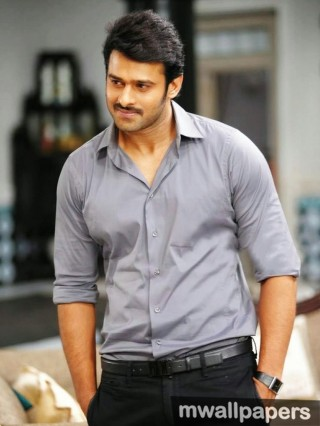 Prabhas HD Photos & Wallpapers (1080p) - prabhas,kollywood,tollywood,bollywood,actor,bahubali