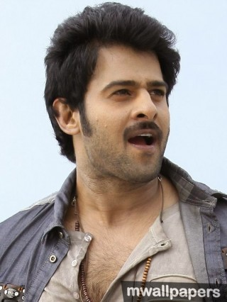 Prabhas HD Photos & Wallpapers (1080p)