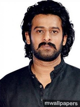 Prabhas Latest HD Photos (1080p) - prabhas,kollywood,tollywood,sandalwood,actor,bahubali