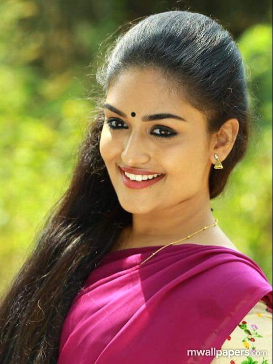Prayaga Martin Beautiful HD Photos 1080p